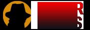 killer blues logo
